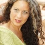Cynthia Olivera de Kapp