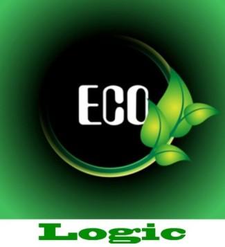 EcoLogiclogo_opt