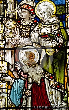 three-kings-stained-glass-window-historic-victorian-showing-wise-men-presenting-their-gifts-gold-frankincense-myrrh-35032858